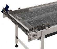 Biscuit_Cooling_Conveyor_5_w_m---Eskort_Biscuits_Machinery