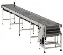 Biscuit_Cooling_Conveyor_7_w_m---Eskort_Biscuits_Machinery
