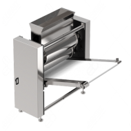 Dough_Sheeter_w_m---Eskort_Biscuits_Machinery