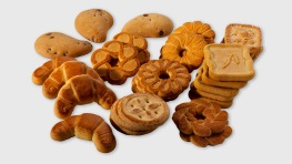 rotary_biscuits_5.jpg